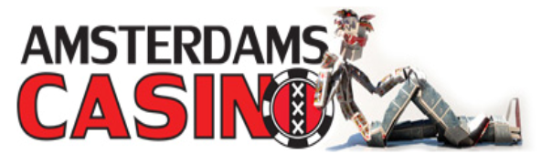 Amsterdams Casino blog